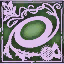 Icon nq02.png