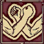 Icon nq00a.png